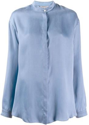 Forte Forte Casual Shirt
