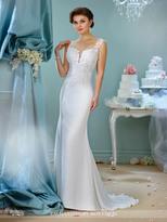 Mon Cheri Enchanting by Mon Cheri - 216152 Dress