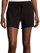 Xersion Studio Roll Shorts