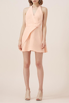 Keepsake Modern Things Dress