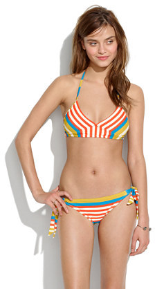 Love Shop Lauren Moffatt&TM Challenger Bikini