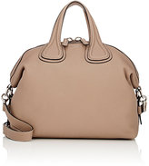 Givenchy Women's Nightingale Medium Satchel