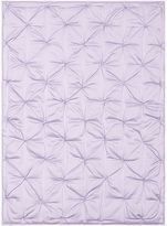 Pottery Barn Kids Audrey Quilt
