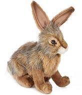 Hansa Baby Rabbit