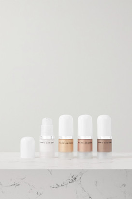 Marc Jacobs Dew Everything Set - Neutral