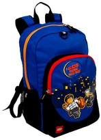Lego City Police City Nights Heritage Classic Backpack