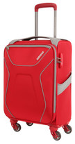 American Tourister Air Shield 55cm Spinner