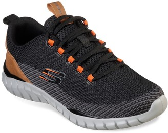 Skechers Overhaul Landhedge Men's Sneakers