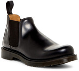 Dr. Martens Cromwell Boot