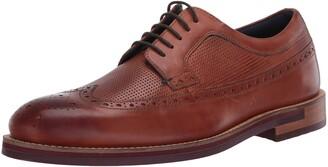 Ted Baker Men's DYLUNN Shoes