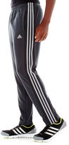 adidas Tapered Field Pants
