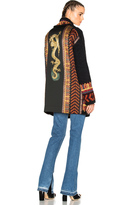 Etro Maglia Cardigan Pearl Sweater