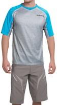 Dakine Charger Bike Jersey - Short Sleeve (For Men)