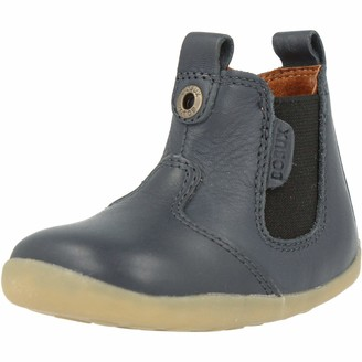 Bobux Boy's Unisex_Child Jodphur Chelsea Boots