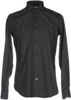 Mazzarelli Shirts - Item 38660613