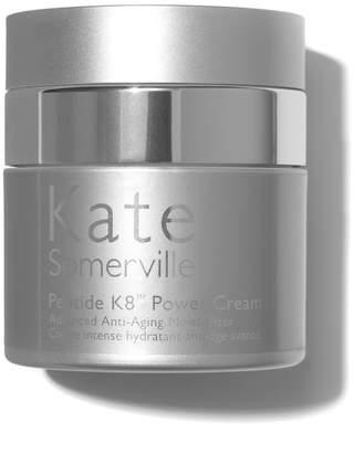 Kate Somerville Peptide K8 Power Cream