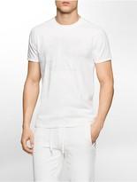 Calvin Klein Limited Edition Slim Tee