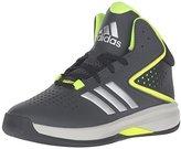 adidas Cross 'Em up 2016 K Skate Shoe