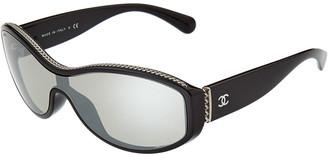 Chanel Women's Ch6052 36Mm Sunglasses