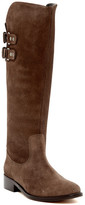 Andre Assous Roma Tall Boot