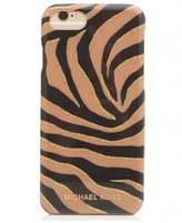 Michael Kors Animal I Phone 6 Cover
