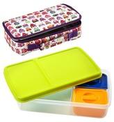 Fit & Fresh Bento Box Set