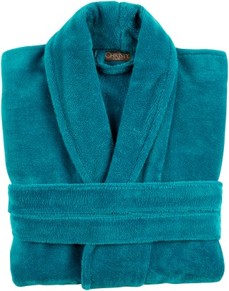 Christy Cosy Robe Small-medium Poolside