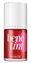 Benefit Cosmetics New Women's Benetint Lip & Cheek Stain
