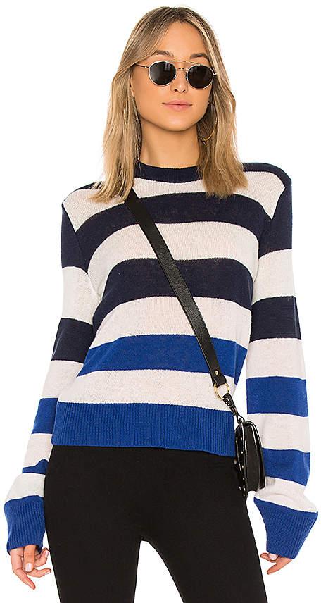 Rag & Bone Annika Sweater