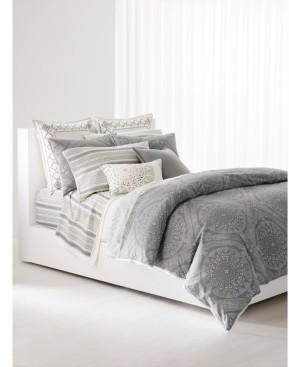 Lauren Ralph Lauren Ralph Lauren Luke Medallion King Comforter Set Bedding
