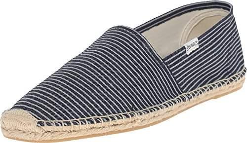 be7e0e51183f9 Dali Stripe Men's Original Classic Sandal