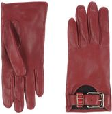 Ermanno Scervino Gloves