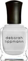 Deborah Lippmann Women's Misty Morning Nail Polish