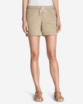 Eddie Bauer Women's Freeland Shorts