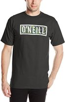 O'Neill Men's Alive T-Shirt