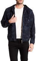 Diesel J-Dan-Ne Jacket