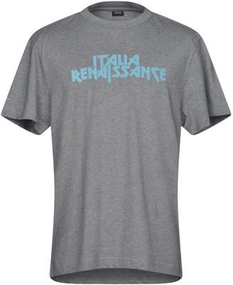 Italia Independent T-shirts