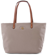 Lauren Ralph Lauren Women's Bainbridge Tote