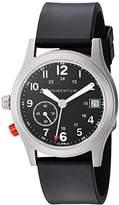 Momentum Women's Swiss Quartz Titanium Dress Watch, Color:Grey (Model: 1M-SP61B1B)