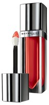 Maybelline Elixir Maybelline Color ElixirTM By Color Sensational Lipcolor - 0.17 fl oz