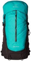 Arc'teryx Bora AR 49 Backpack Backpack Bags