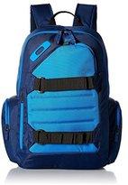 Oakley Men's Method 540 Backpack