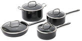 Berghoff Boreal Nonstick Cookware Set (8 PC)