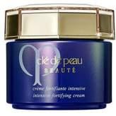 Clé de Peau Beauté Intensive Fortifying Cream/1.7 oz.