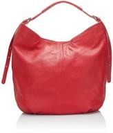 Giorgio Costa Hobo Top Handle Bag