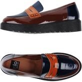 Islo Isabella Lorusso Loafers - Item 11303700