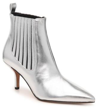 Diane Von Furstenberg   Luxury Mollo-5 Bootie