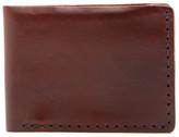 Pendleton Thomas Kay Bifold Wallet