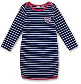 Sanetta Girl's 124661 Dress,18-24 Months