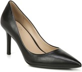Naturalizer Slip-On Pointed Toe Pumps - Anna